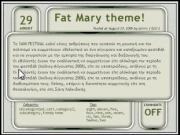 Fat Mary   n-wp.ru