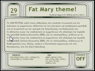 Fat Mary | n-wp.ru