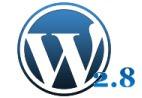 Первый кандидат в релизы Wordpress 2.8 RC1 | n-wp.ru