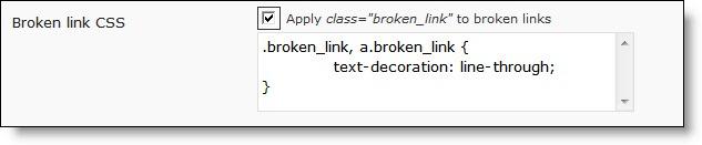 Как найти битые ссылки | Broken Link Checker
