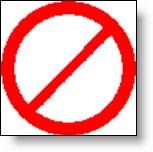 Как защитить изображения от копирования | Automatic Image Hotlink Protection