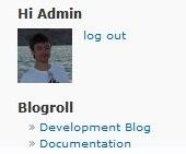 Несколько эффективных способов логинитьсяв WordPress