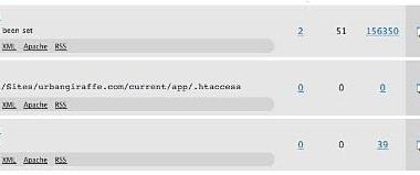 Как сделать автоматическое перенаправление   Redirection   n-wp.ru