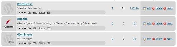 Как сделать автоматическое перенаправление | Redirection | n-wp.ru