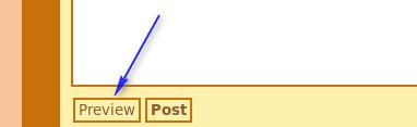 Как сделать превью комментария перед публикацией | Filosofo Comments Preview | n-wp.ru