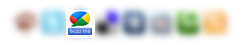 Как добавить отправку в Google Buzz | n-wp.ru