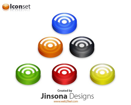 1262532511_rss-icon-13