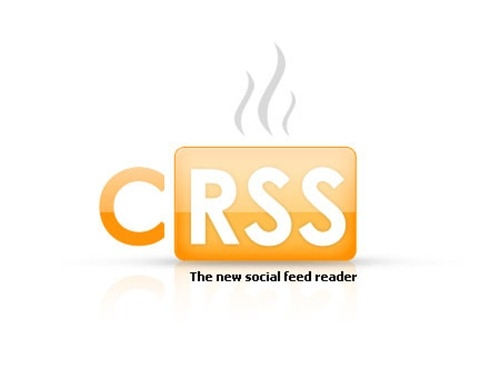 Красивые RSS иконки (20 видов)   n-wp.ru