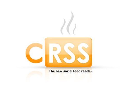 Красивые RSS иконки (20 видов) | n-wp.ru