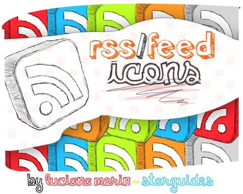 1262532539_rss-icon-14