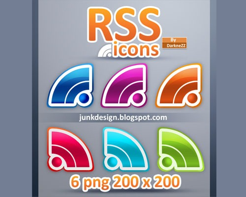 1262532547_rss-icon-25