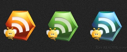 1262532553_rss-icon-02