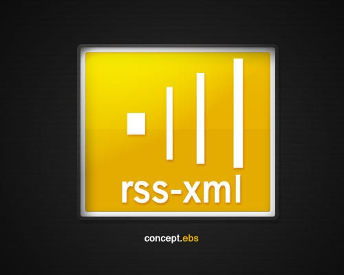 1262532564_rss-icon-06
