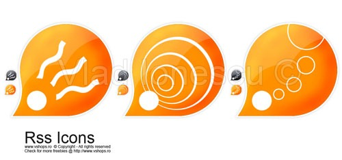 1262532604_rss-icon-19