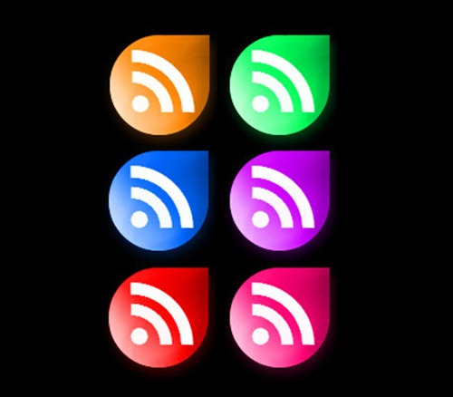 1262532612_rss-icon-41