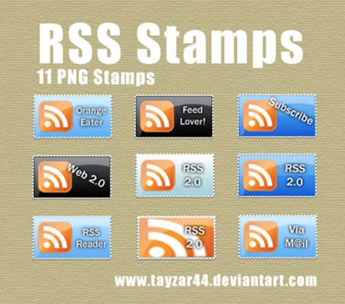 1262532618_rss-icon-42