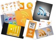 Красивые иконки RSS (существа, объемные иконки, знаки, гаджеты) | n-wp.ru