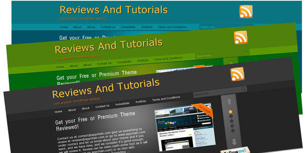 freewpthemes_janfeb_31