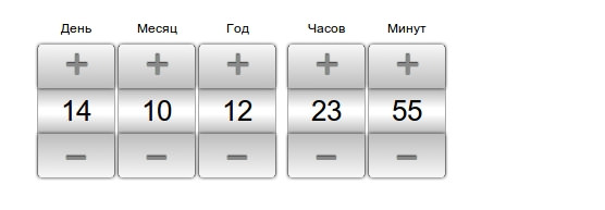 Как вывести дату последнего модифицированного поста | Last Modified и код | n-wp.ru