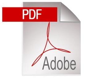 Как вставить просмотр PDF в блог | n-wp.ru