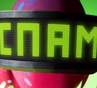 Как защитить блог от спама | Anti-Captcha | n-wp.ru
