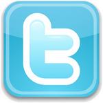 Как показать в комментариях пользователей Twitter | Commentator from Twitter | n-wp.ru
