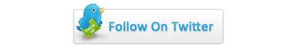 Как добавить кнопку подписки на Твиттер в каждый пост | IGIT Follow Me After Post Button | n-wp.ru