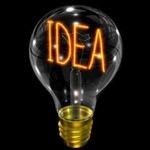 Хорошие бизнес идеи и бесплатные бизнес планы