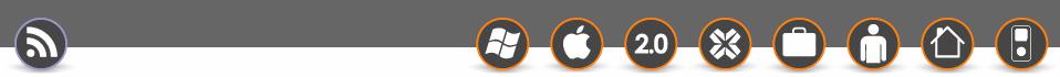Где взять черно-белые иконки | n-wp.ru
