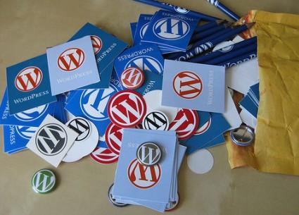 Где найти шпаргалки по WordPress | n-wp.ru