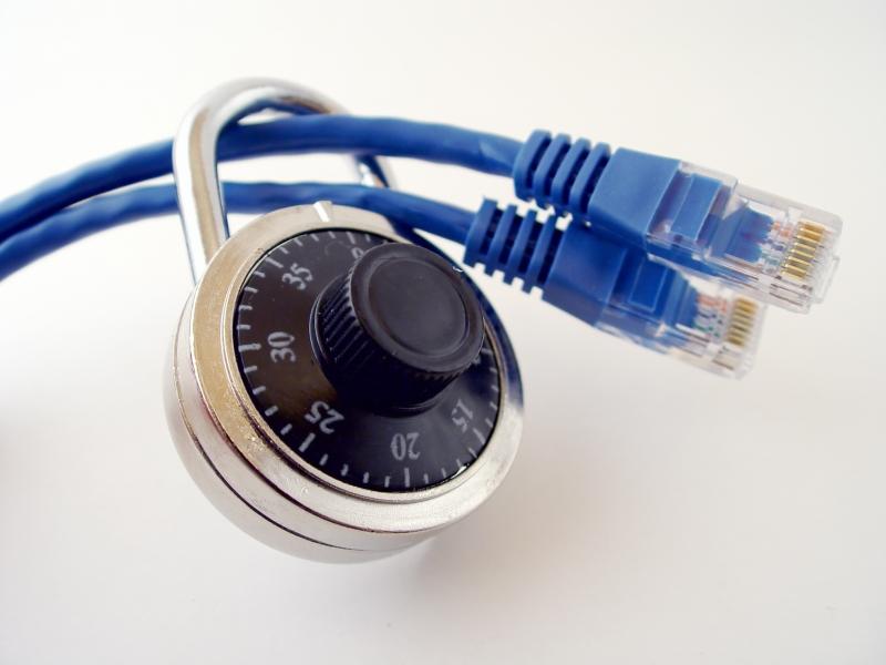 Как зашифровать соединение с админкой | n-wp.ru