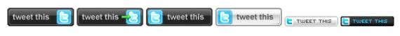 Как отправить публикацию в Твиттер   Tweet This   n-wp.ru