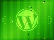 Сайты рунета о Wordpress | n-wp.ru