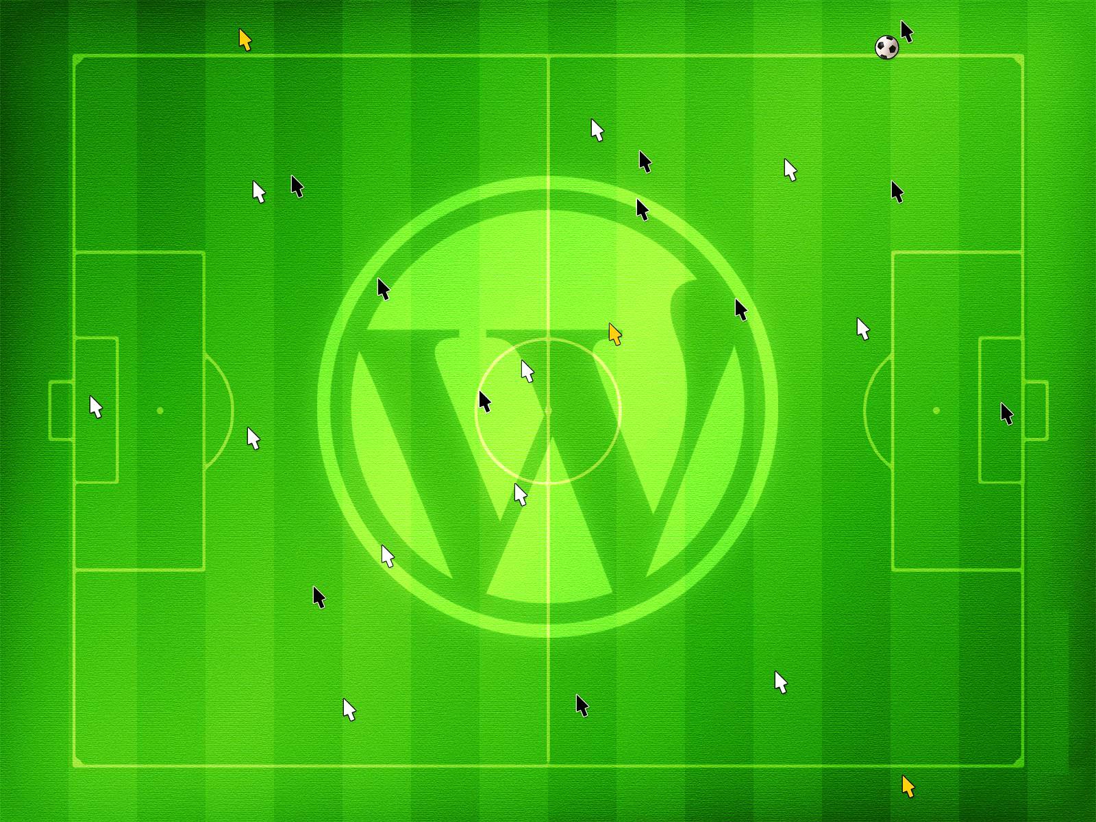Сайты рунета о Wordpress | n-wp.ru