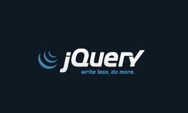 Как подключить jQuery | n-wp.ru