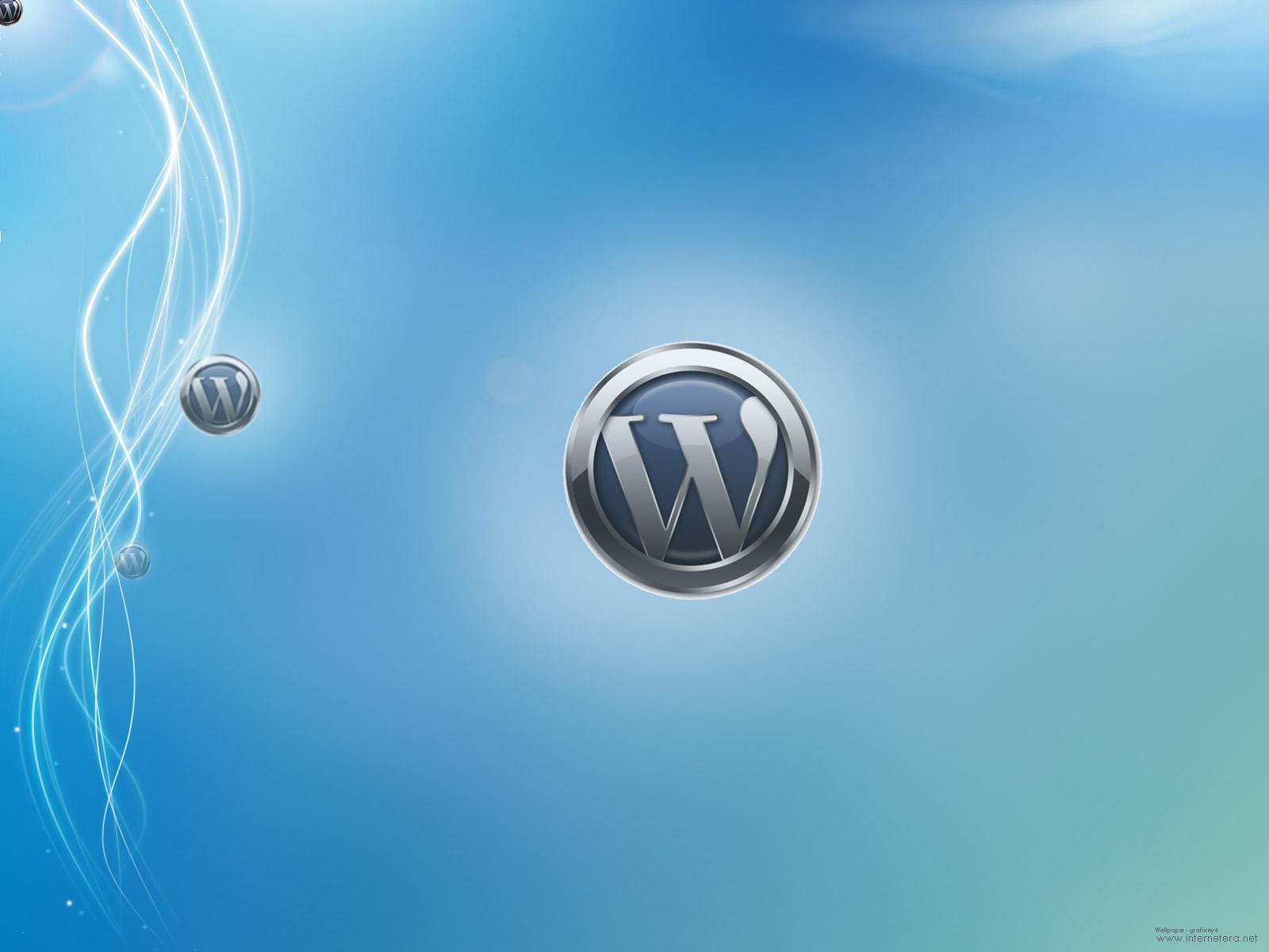 Сайты рунета о WordPress