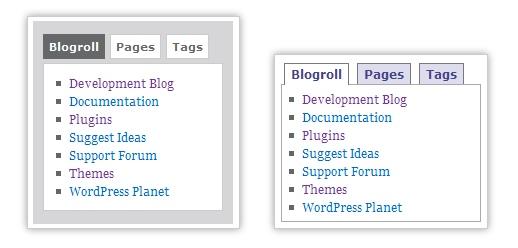 Два эффективных способа сделать свой блог удобнее | n-wp.ru
