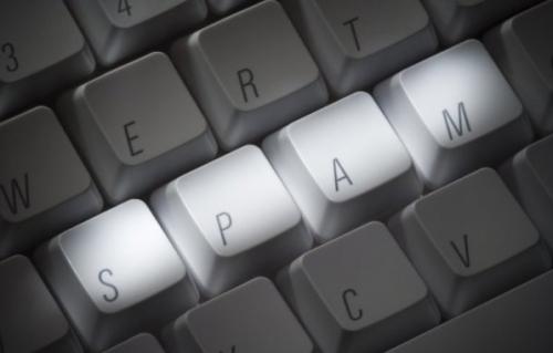 Как защитить блог от спама | kama_spamblock | n-wp.ru