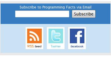 Как вывеси кнопки подписки после текста поста   RAX - Email Subscription Social Media After Posts   n-wp.ru