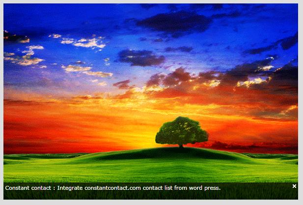 Как вставить слайдшоу в пост или сайдбар | Superb slideshow gallery | n-wp.ru