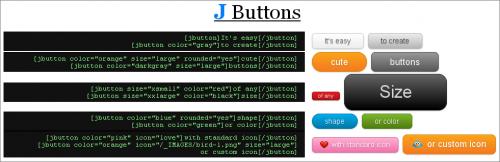 Как вывести содержимое поста в несколько колонок и добавить красивое оформление   J Shortcodes   n-wp.ru