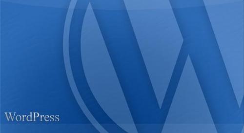 Обои для рабочего стола в стиле WordPress – релизы фанов | n-wp.ru