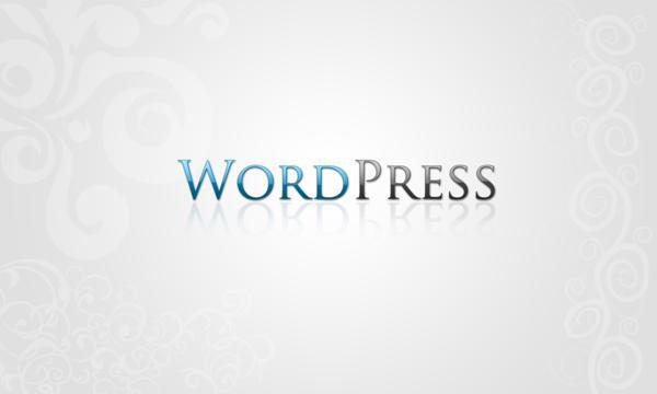 Обои для рабочего стола в стиле WordPress – релизы фанов
