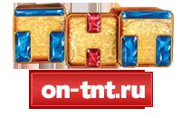 История одного сайта | n-wp.ru
