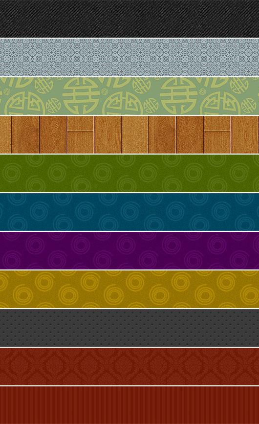 Как поставить временную заглушку | ThemeFuse Maintenance Mode