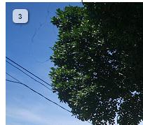 Как добавить счетчик к картинкам | Image Counter | n-wp.ru