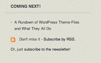 Как показать подписчикам следующий запланированный пост | SOUP - Show Off Upcoming Posts | n-wp.ru