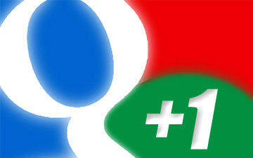 Ручное и автоматическое добавление кнопки Google +1 к каждому посту