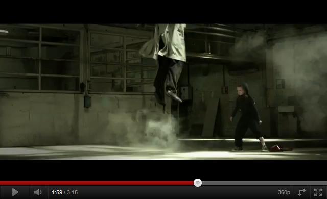Ninja Embed - плагин для добавления в посты с помощью шорткода роликов Soundcloud, Vimeo и Youtube