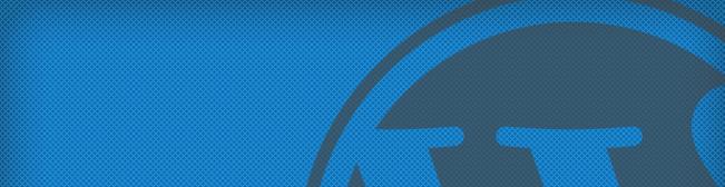 История развитие дефолтных тем WordPress | n-wp.ru